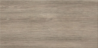 Cersanit falicsempe Cersanit PS500 wood brown satin falicsempe