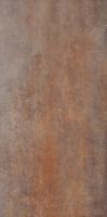 Cersanit Steel Brown falicsempe 29,7 x 59,8